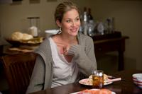 Christina Applegate as Corinne in