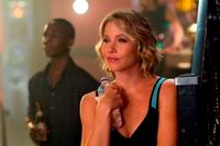 Christina Applegate as Kim in