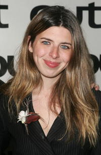 Heather Matarazzo at the Out 10th Anniversary Gala Extravaganza.
