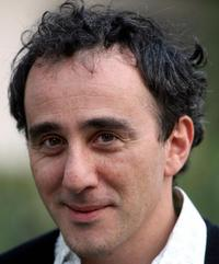 A File photo of Elie Semoun, dated 17 April 2007.