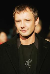 John Simm at the Live Final of the UK Music Hall of Fame 2005.