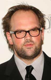 Ethan Suplee at the 14th Annual Diversity Awards Gala.