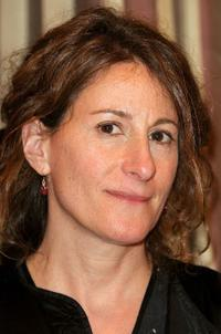 Nicole Holofcener at the Women In Films