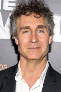 Doug Liman at the
