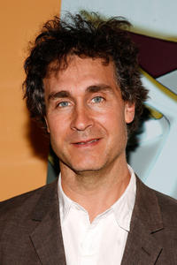 Doug Liman at the School Of Visual Arts 2011 Dusty Film & Animation Awards at the SVA Theater in New York City, NY.