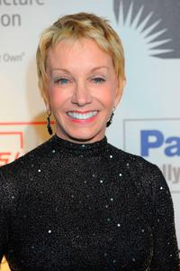 Sandy Duncan at the 4th Annual