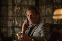 Guy Pearce as Aldrich Killian in