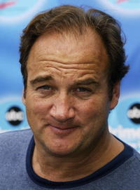 Jim Belushi at the ABC Primetime Preview Weekend 2004.