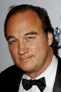 Jim Belushi at the