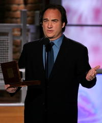 Jim Belushi at the Seventh Annual Family Television Awards.