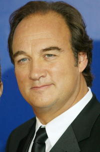 Jim Belushi at the 55th Annual Primetime Emmy Awards.