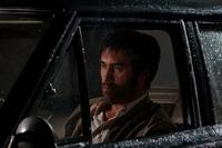 Roy Dupuis as Jean-Paul Mercier in