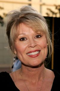 Leslie Easterbrook at the West Coast premiere of