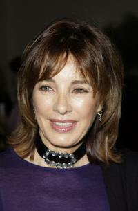 Anne Archer at the Lifetime Achievement Gala and 80th Birthday Celebration in Hollywood Honorary Mayor Johnny Grant's honor at the Hollywood and Highland Grand Ballroom.