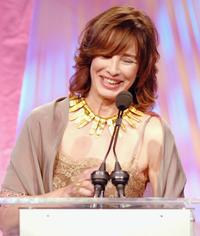 Anne Archer at the 21st Annual ASCAP Film and Television Awards Gala.