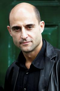 Mark Strong at the photocall of