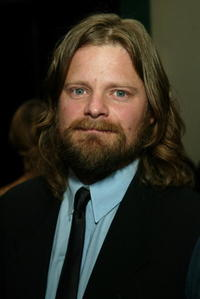 Steve Zahn at the 4th Annual Young Friends of Film Honors.