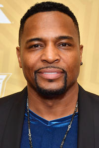 F. Gary Gray at the American Black Film Festival Honors Awards Ceremony in Beverly Hills, California.