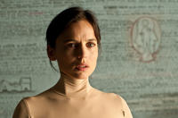 Elena Anaya as Vera in