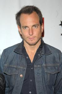 Will Arnett at the Night of Too Many Stars: An Overbooked Benefit for Autism Education.