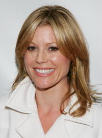 Julie Bowen at the Fox Home Entertainment