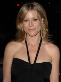 Julie Bowen at the 16th annual Environmental Media Awards in L.A.