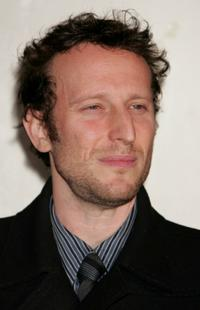 Bodhi Elfman at the AFI Fest 2007.