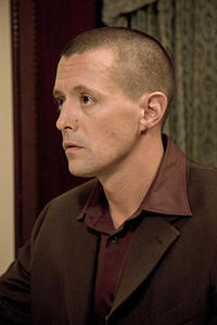 Jason Cottle as Russ in