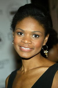 Kimberly Elise at the MMPA's 13th Annual Diversity Awards in Beverly Hills.