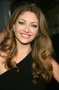 Rebecca Gayheart at the California premiere of