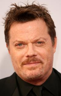 Eddie Izzard at the 34th AFI Life Achievement Award.