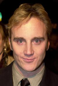 Jay Mohr at the party of