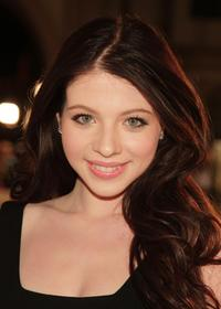 Michelle Trachtenberg at the Los Angeles premiere of