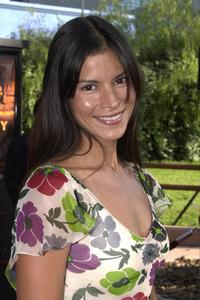 Patricia Velasquez at the California premiere of