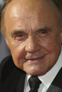 Dick Enberg at the 12th Annual ESPY Awards.