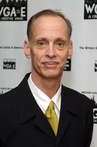 John Waters at the 58th annual Writers Guild of America awards ceremony.