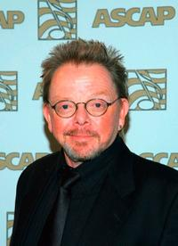 Paul Williams at the 24th Annual ASCAP Film and Television Music Awards.