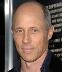 Jon Gries at the special VIP screening of