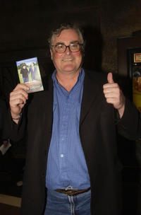 John Howard at the Australia premiere of