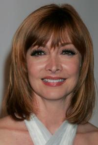 Sharon Lawrence at the 6th annual
