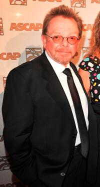Paul Williams at the 22nd Annual ASCAP Rhythm and Soul Music Awards.