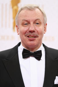 Ludger Pistor at the German Film Award 2013.