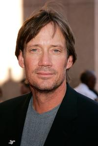 Kevin Sorbo at the 2006 ESPY Awards.