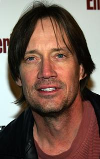 Kevin Sorbo at the Sundance Film Festival.