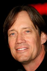 Kevin Sorbo at the Hollywood premiere of