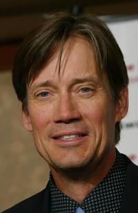 Kevin Sorbo at the 30th Annual Saturn Awards.