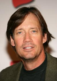 Kevin Sorbo at the 4th annual TV Guide after party celebrating Emmys 2006.