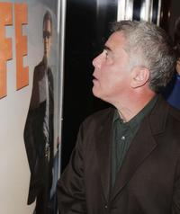 Adam Arkin at the premiere screening of