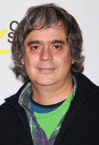 Miguel Arteta at the Sundance Institute's
