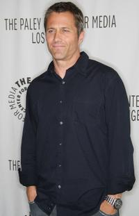 Rob Estes at the PaleyFest09